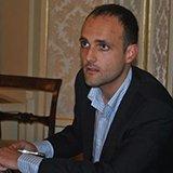 Giacomo Zanibelli