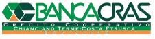 Logo Cras