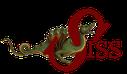 Logo SISS