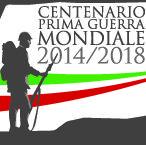"""I Convegno Progressus  """"La Grande Guerra in provincia. Comunità locali e fronte interno: fonti e studi su società e conflitto""""  Siena, 7-8 maggio 2015"""