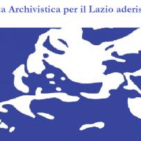 La  Soprintendenza Archivistica per il Lazio ha aderito al progetto Progressus