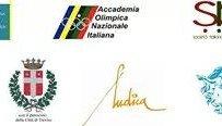 Nell'anno centenario del Coni: i nodi della storia dello sport in Italia