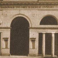 550 anni di Enea Silvio Piccolomini