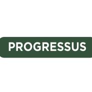 Il saluto di Progressus al Prof. Antonio Cardini