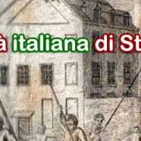 """""""Lo sport alla Grande Guerra"""" Workshop organised by SISS & SISM"""
